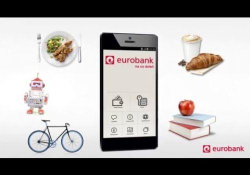 płatności mobilne VISA