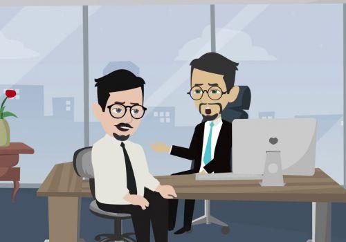 Public Media Solution   Content Writing Services   Advanced SEO
