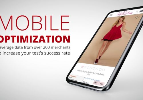 What is the Mobile Optimization Initiative?