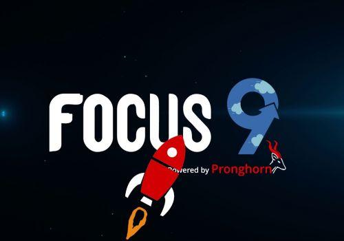 Focus9 | Next-Generation ERP Software | Focus Softnet