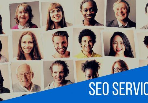 SEO Services 2018:  Professional SEO Services   Egochi.com   888.644.7795