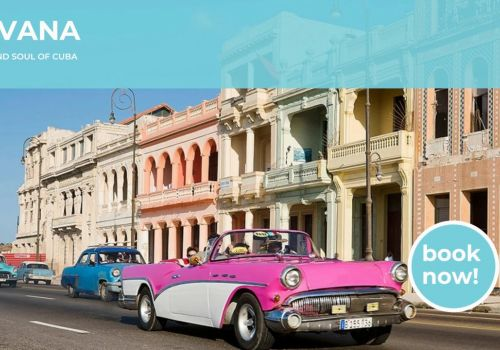 My Travel Connection Best Of Cuba 2019 Royal Caribbean Cruise