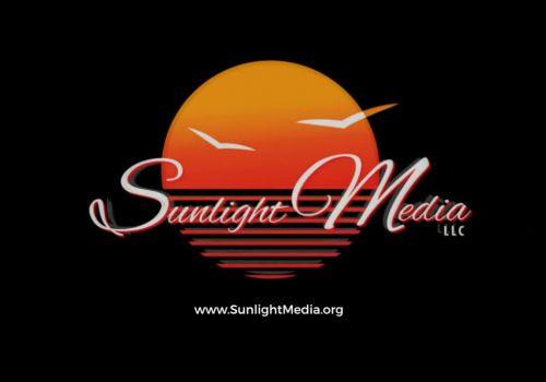 Sunlight Media LLC - Video Showreel 2018 | Web Design Company Los Angeles