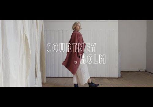 VISIT VICTORIA | COURTNEY HOLM | BUMPER