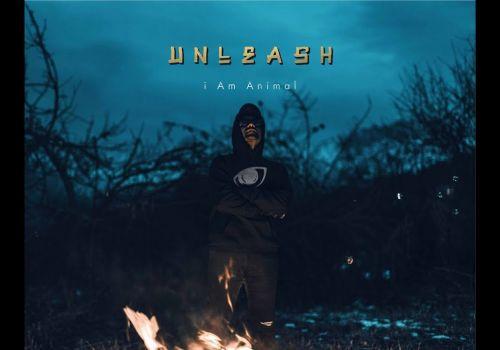 I Am Animal - Unleash (Official Video) feat. Sunny Leone, John Abraham, Jacqueline Fernandez & More