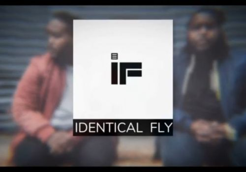 SERIO Design FX| Identical Fly Hip Hop Culture YouTube Prodction