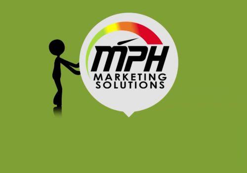 MPH Marketing Solutions | Full Service Digital & Traditional Marketing Company in Berkley, MI
