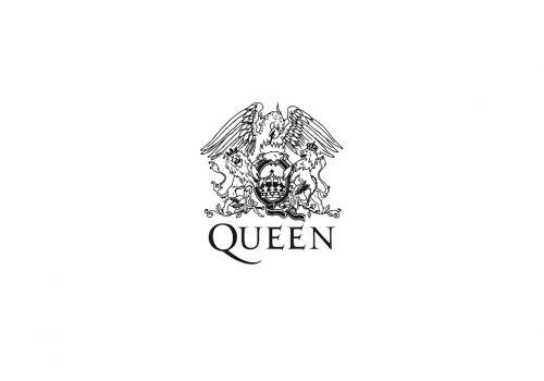 Queen - Bohemian Rhapsody [Lyric Video]