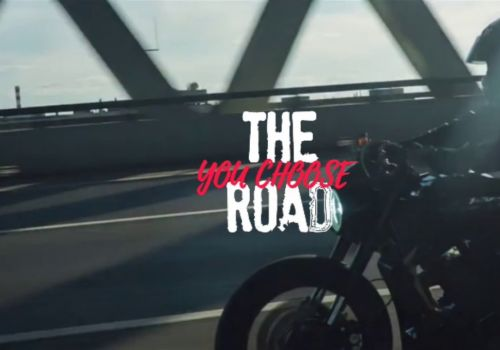 TEKREKON YOUR HIGHWAY |Promo| teaser