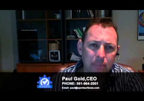 SEOFIED Video Testimonial By - Paul Gold