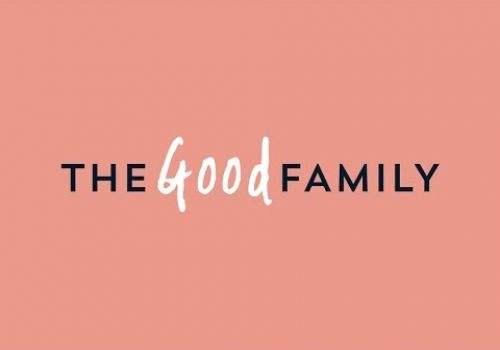 The Good Family HD