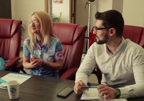 Дигитална агенция SEOMAX   Видео представяне