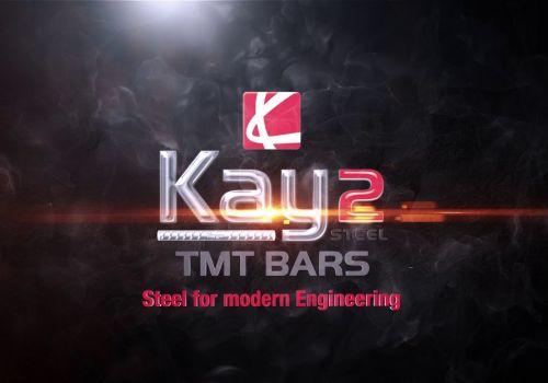 Kamdhenu (KAY2) Brand Video Glimpse