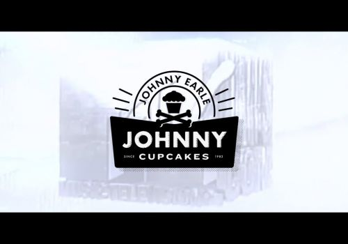 JOHNNY CUPCAKES / JOHNNY EARLE :: Lecture Series Demo Reel