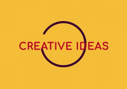 Your Denver Graphic Designer and Branding Partner | BRANDING IS WHAT WE DO