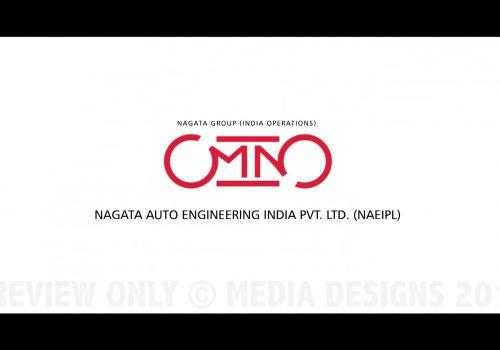 Nagata Auto Engineering Corporate Video