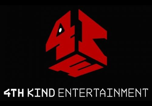 4th Kind Entertainment Reel