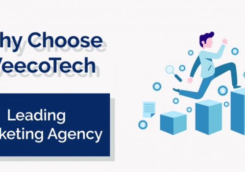 VeecoTech - Creative Web Design Company in Penang & KL
