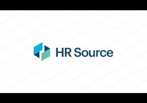 HR Source