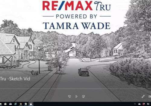 BrandLyft Productions | Remax Tru  | Join the Team
