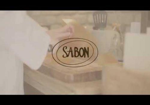 Case Study - Sabon New York