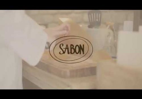 Case Study - Sabon New York
