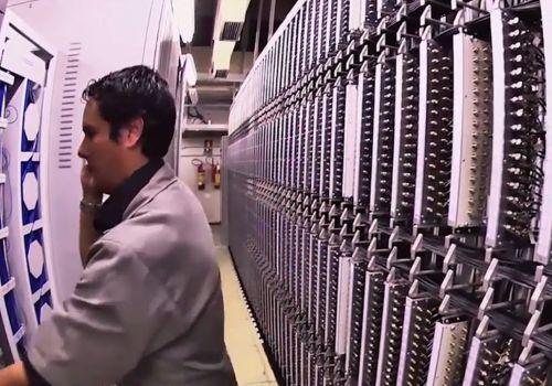 Cases DB1: TelTelecom