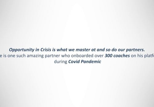 Techugo helping out Businesses to Grow Amid Pandemic | Client Testimonial | Version 2.0 Launch