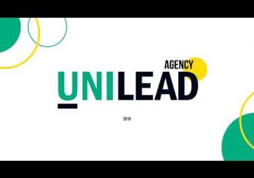 Презентация компании Unilead