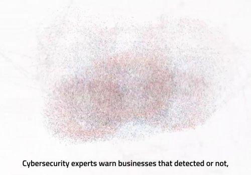 7 Types of Insider Threats | Interset