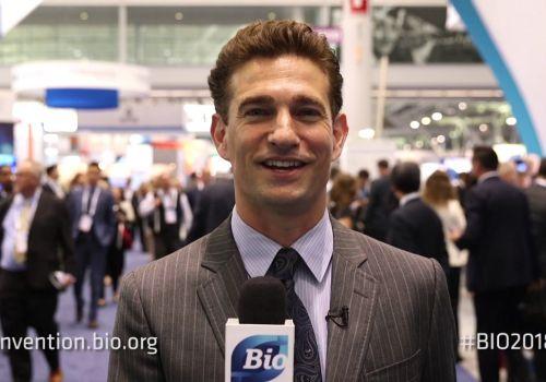 BIO Convention Recap