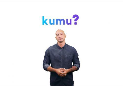 What is Kumu?