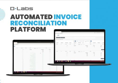 Invoice Classification System - DLabs.AI