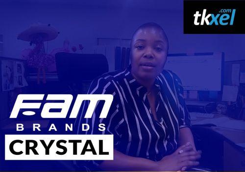 Client Testimonial- FamBrands