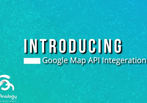 Google Map Integration -Android