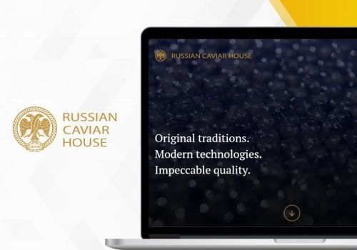 "Group of companies ""Russian Caviar House"""