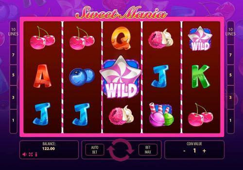 Wiener Games  ShowReel - Online slots & card games