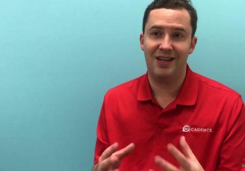 AirDev Client Stories: Matt Conger | CEO at Cadence |