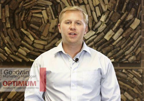 Optimum Nintex Case Study for Real Estate Workflow Automation