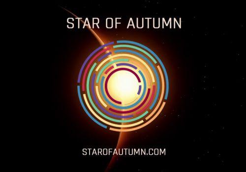 Star of Autumn - Announcement Trailer | VR Adventure Game | HTC Vive | Oculus Rift