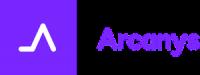 Arcanys Logotype