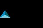 Prismetric company profiles & review
