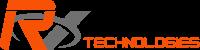 RV Technologies Softwares Pvt. Ltd. Logotype