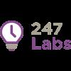 247 Labs company profile & reviews