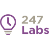 247 Labs company profile & reviews