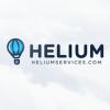 Helium Logotype