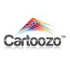 Cartoozo company profile & reviews