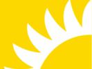 Andersen Logotype