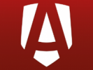AppDrawn Logotype