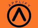 Applify Logotype